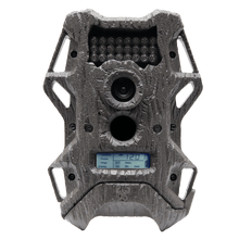 Wildgame Innovations Cloak 10 Pro Lightsout Trail Camera