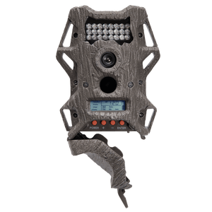 Wildgame Innovations Cloak 10 Pro Lightsout Trail Camera -  - Mansfield Hunting & Fishing - Products to prepare for Corona Virus