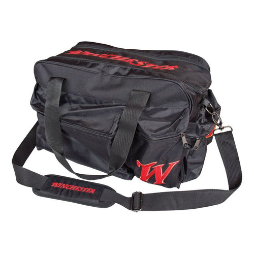 WINCHESTER AA AMMO BAG -  - Mansfield Hunting & Fishing - Products to prepare for Corona Virus