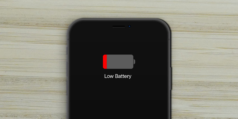 How Can I Charge my iPhone Faster?