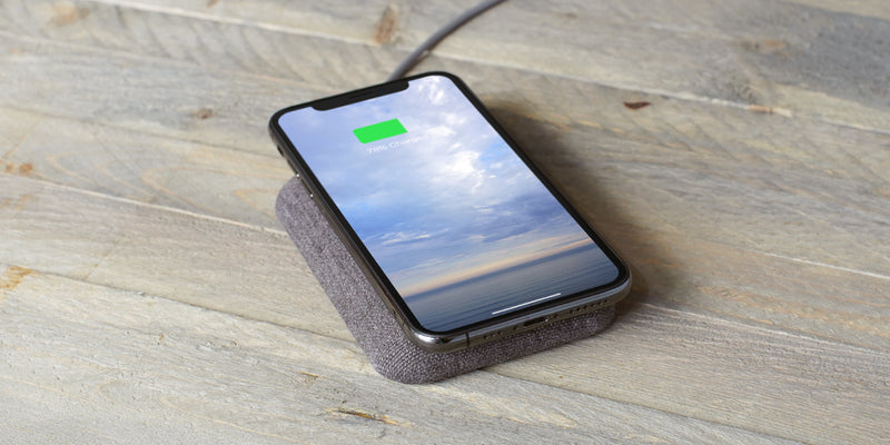 How To Use Wireless Charging