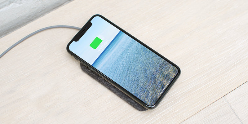 Are Wireless Chargers Safe?