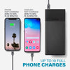10-Day Fast Portable Charger Bundle