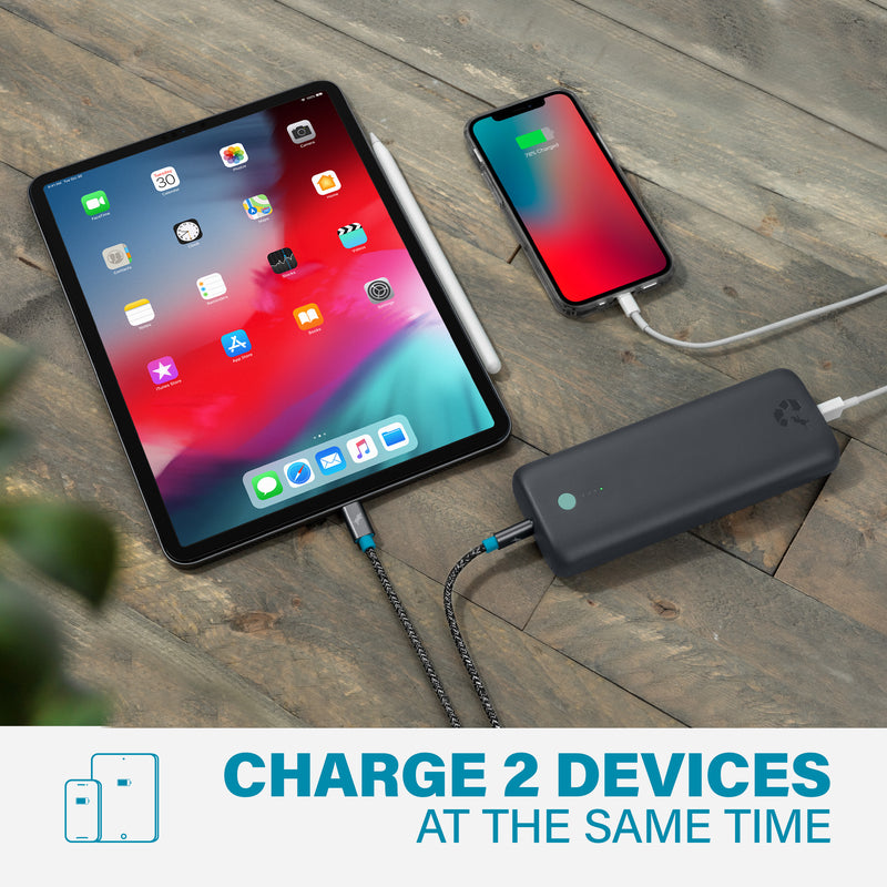 CHAMP Pro Portable Charger