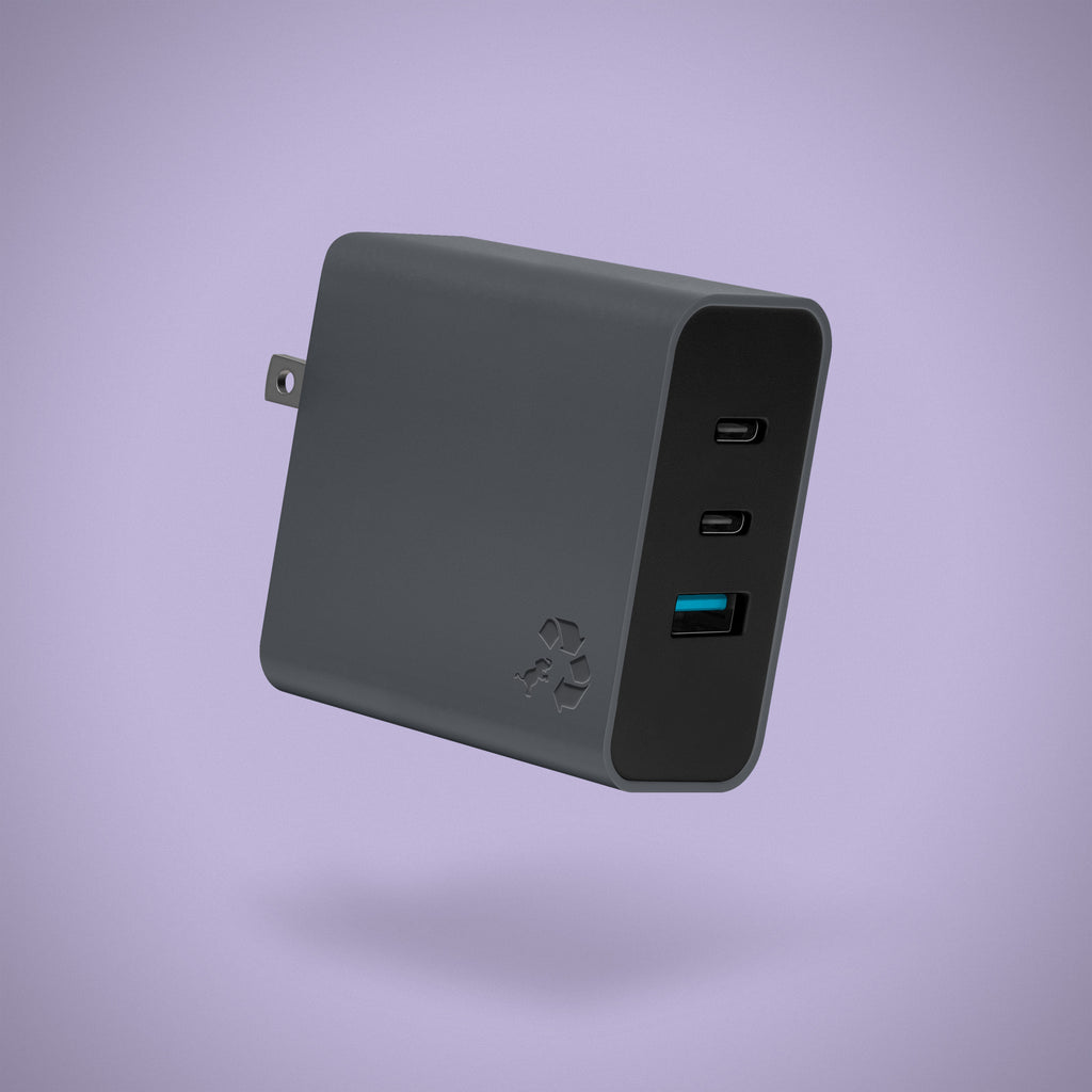 WALLY Wall Charger