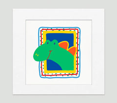 Dino Kids Wall Decor Di Lewis Kids Bedroom Decor