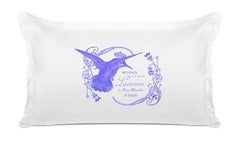 Lucienne Vintage Pillowcase Di Lewis