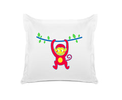 Monkey Business Kids Euro Sham Di Lewis Kids Bedding