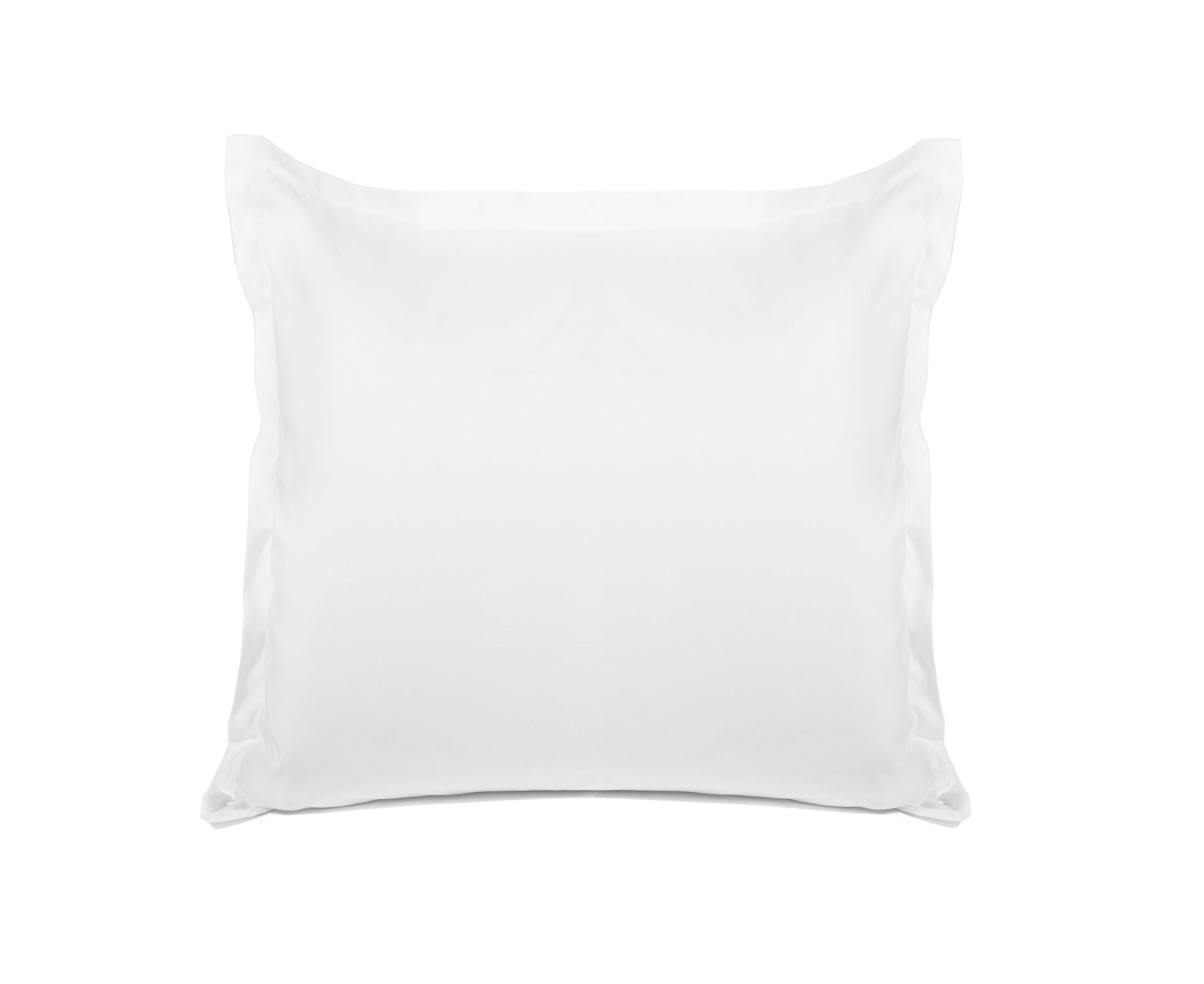 Personalized Monogram Euro Sham, Personalized Pillows