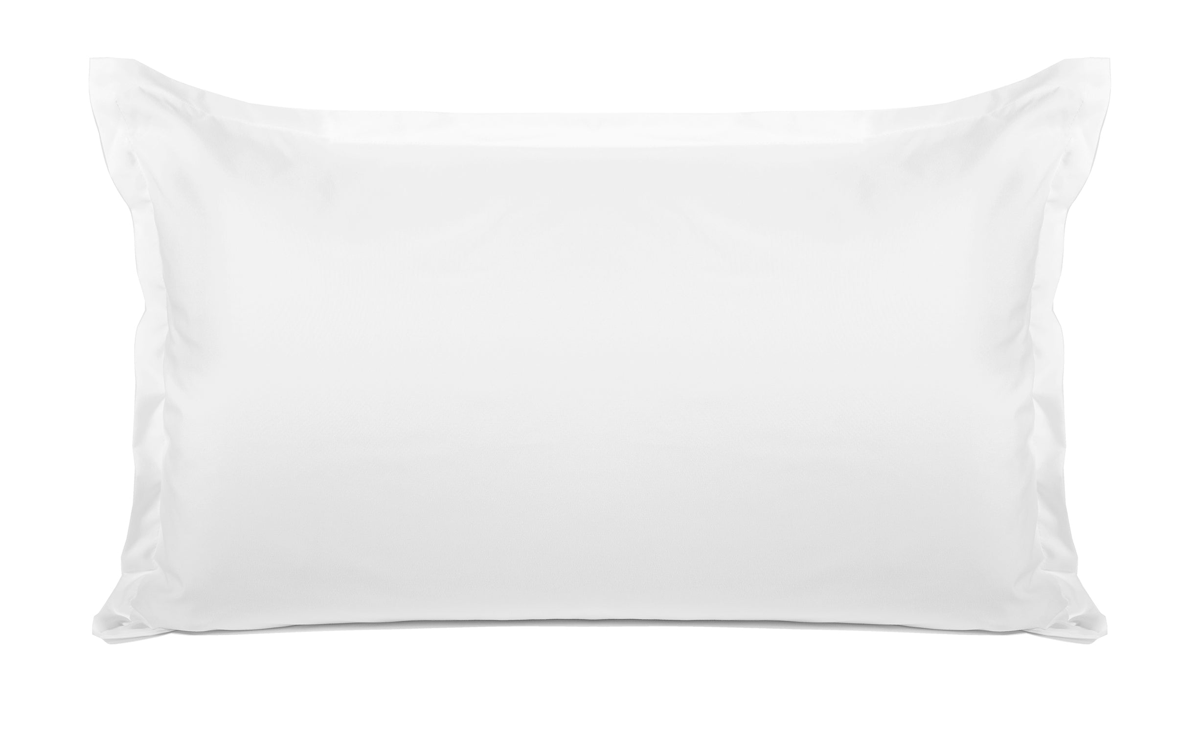 Personalized Name Pillow case, Di Lewis Personalized Pillows