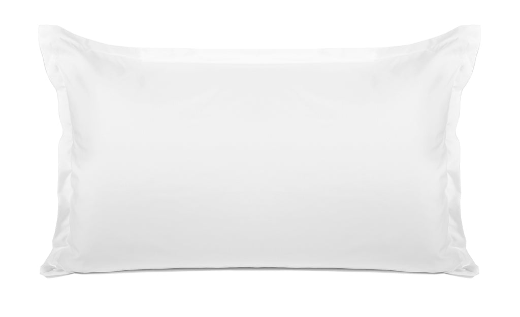 Personalized Monogram Pillow case, Di Lewis Personalized Pillows