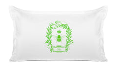 The Queen Bee - Decorative Pillowcase Collection-Di Lewis