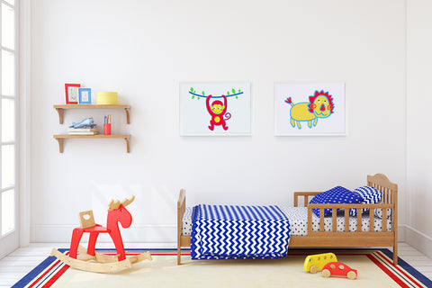 What's Up Kids Wall Decor Di Lewis Kids Bedroom Decor