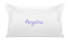 Fun - Personalized Kids Pillowcase Collection-Di Lewis