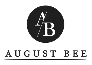 August Bee