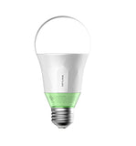 TP-Link Smart Wi-Fi Dimmable LED Bulb