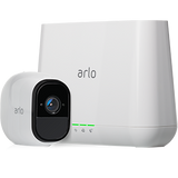 Arlo Pro Smart Security 2 Camera System