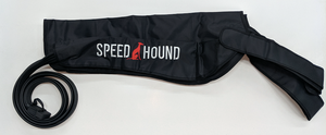 New for 2019!  Speed Hound ProPerformance Recovery Boots Arm Sleeves (Pair)