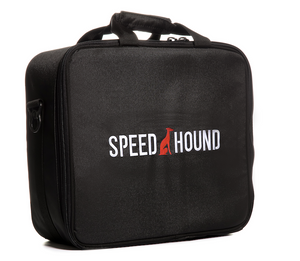 Speed Hound Hip Recovery System