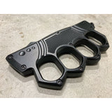 Midtech Stealth OTF Knuckle