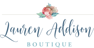 Lauren Addison Boutique