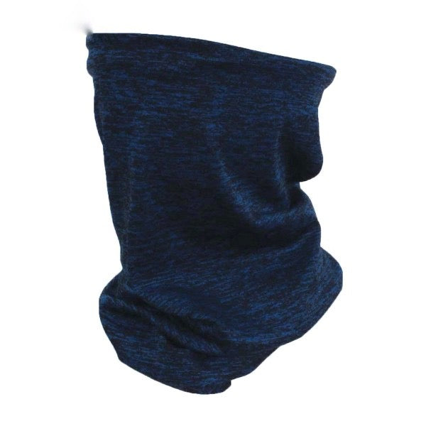 Tube Bandana- Navy