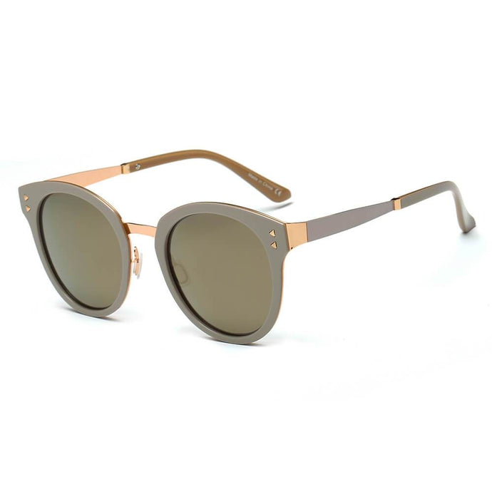Oceanside Sunnies