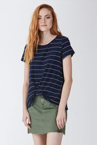 Julia Stripe