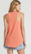 Pocket Racer Tank