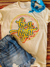 Be A Light Tee