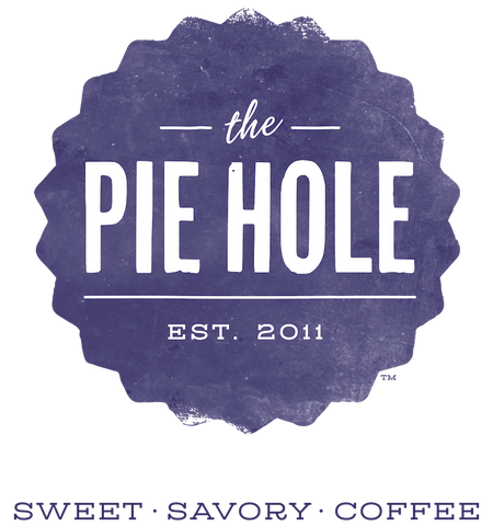 The Pie Hole Gift Card ($10 - $200)