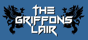 Griffons Lair