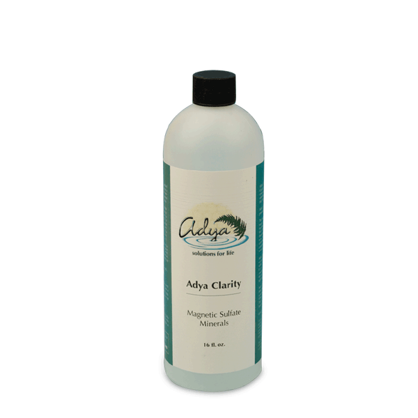 Adya Clarity - 473ml