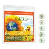 Earthing Patches (30 pack)