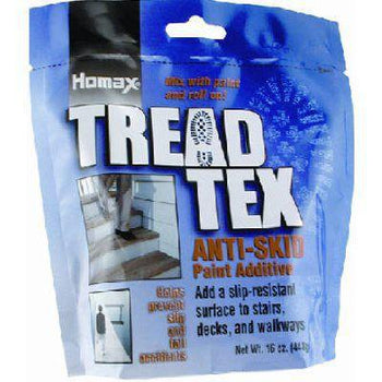 Tread-Tex