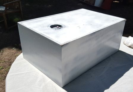 waterproofing speaker for outdoor movie theater 2