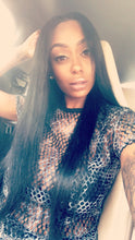 RAW Brazilian Straight Bundle Deals