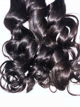 7A Brazilian Hair - Body Wave