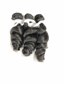 Mink MINI LENGTH Bundle Deals