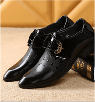 PROFUSION Men's shoes | The Trend Square