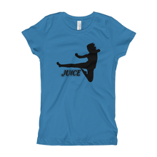 Juice 2 Girl's T-Shirt