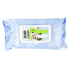 Nice n Clean Baby Wipes Unscented