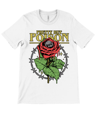 Pretty But Poison Tee