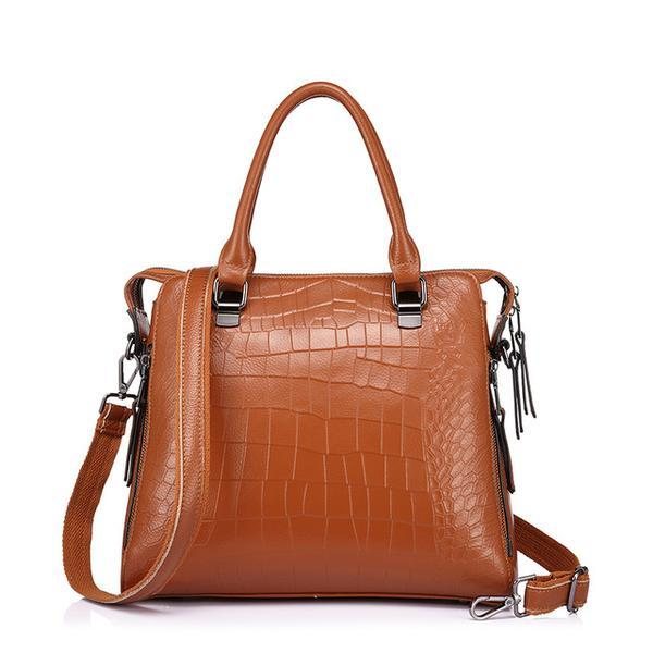 leather handbags online