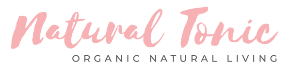 Natural Tonic PTY LTD
