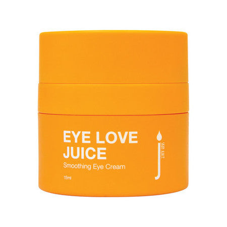 Skin Juice Eye Love Juice Eye Cream 15ml