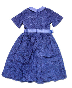 The Charlize Grace Frock
