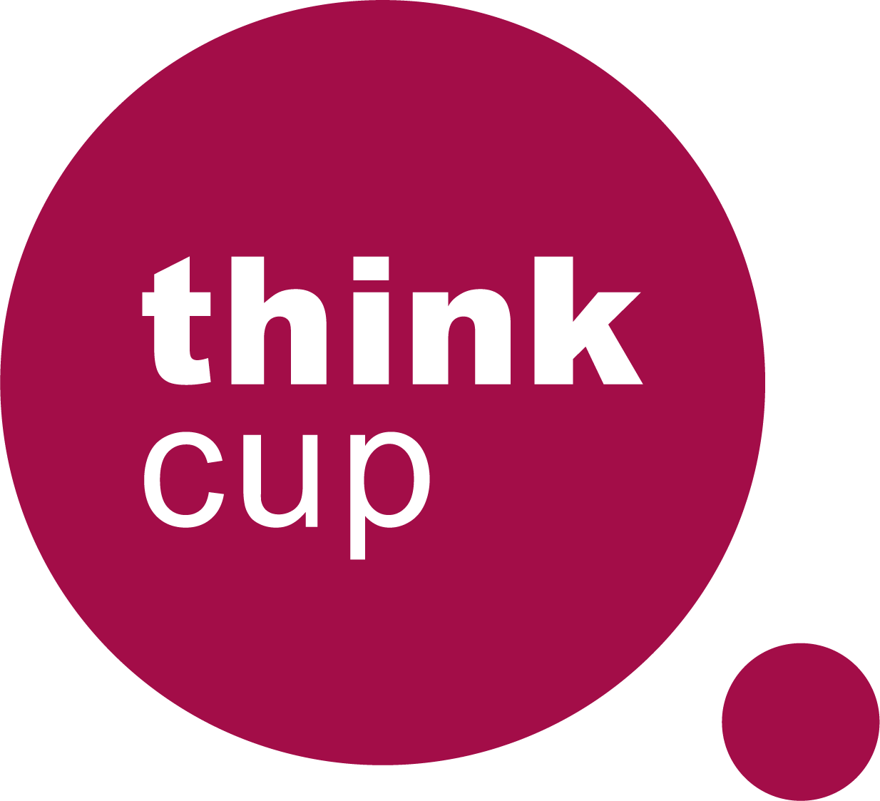 Think Cups