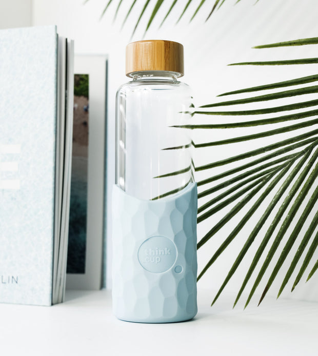 Think Bottle 500ml - Mist