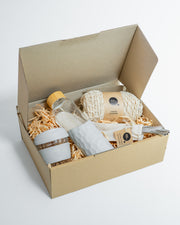 Think Hampers Eco Living Pack